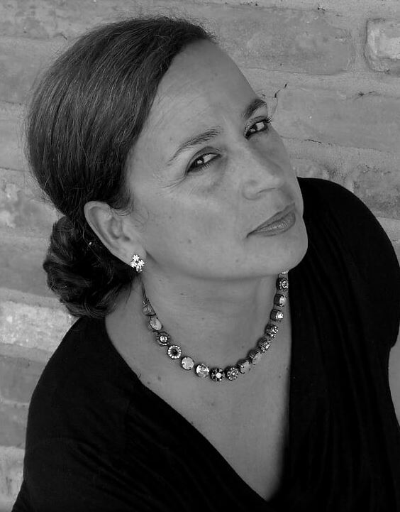 Michelle Lohr