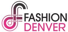 fashion denver