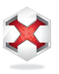 EPYX Forensics
