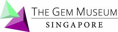the gem museum