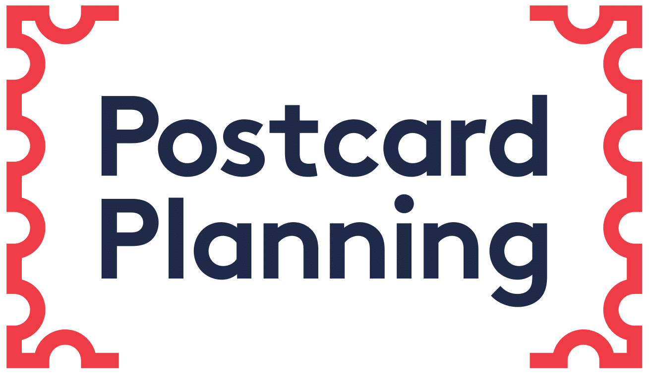 Postcard Financial Planning LTD