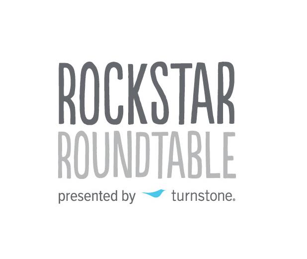 Rockstar Roundtables