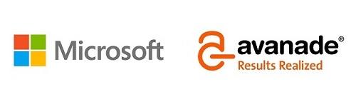 Microsoft Avanade