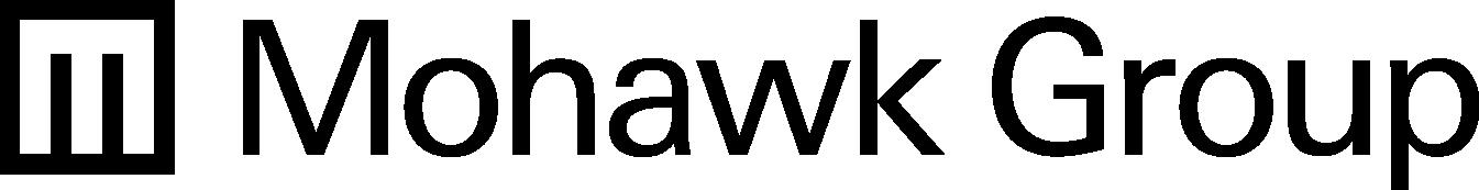 Mohawk Group Logo