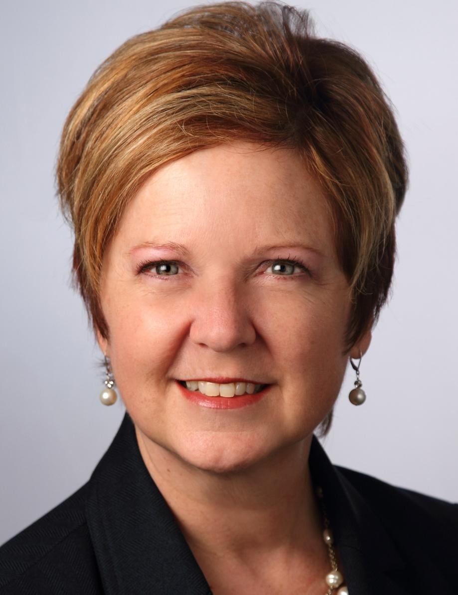 Gloria Larkin