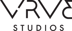 VRV3 Studios