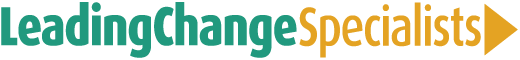 LeadingChangeSpecialists Logo