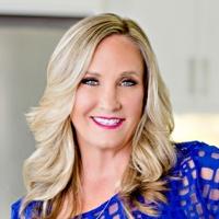 Mary Brandt - The LinkedIn Bakery