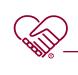 Prepare/Enrich Logo
