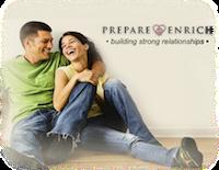 Prepare Enrich Couple
