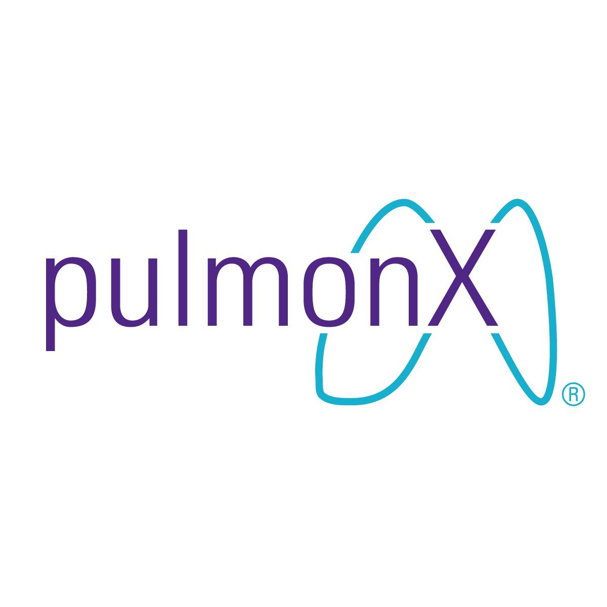 Pulmonix