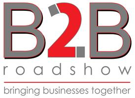 The B2B Roadshow Glasgow