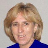 Louise Blyth