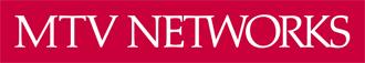 MTVNetworks logo