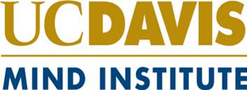 UCDavis MIND Institute