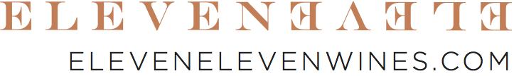 ELEVENELEVEN Winery