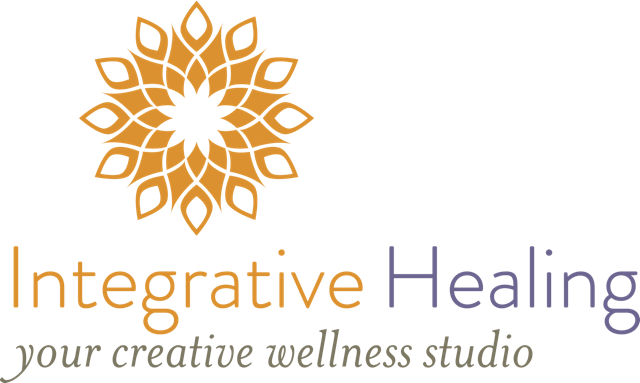 Integrative Healing Studio