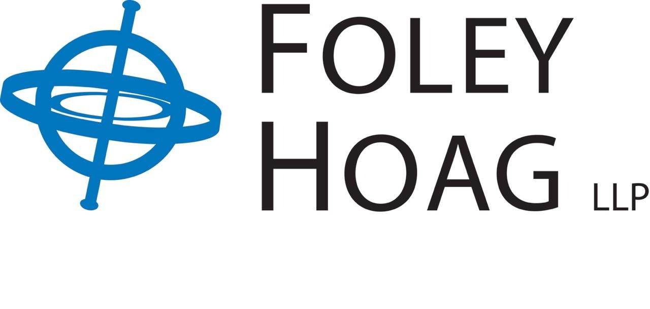 FoleyHoag LLP