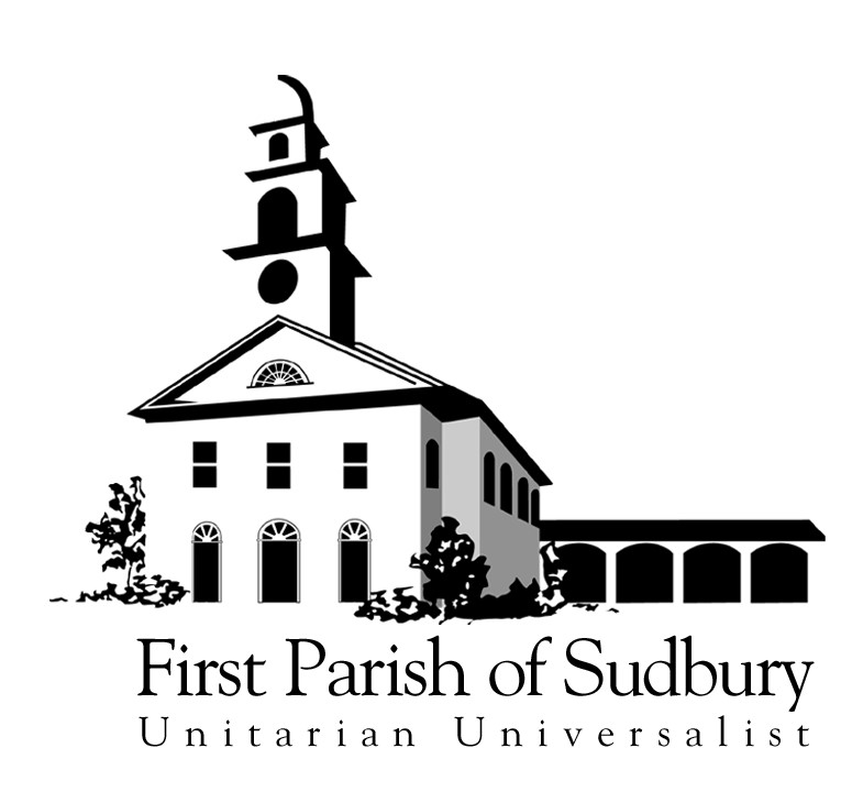 First Parish in Sudbury