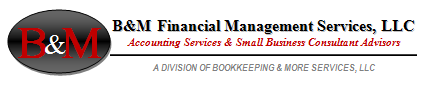 B&M Financial Mangement Services