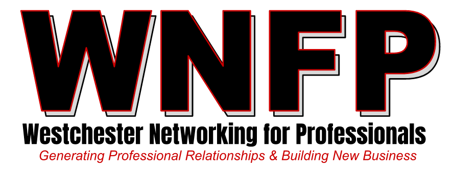 Westchester Networking for Professionals