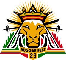 John Brown's Body with Mighty Mystic - Sugarloaf Reggae Fest