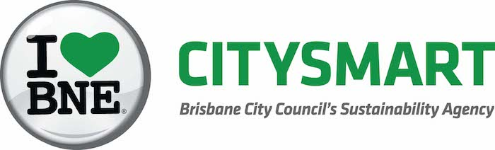 Citysmart logo