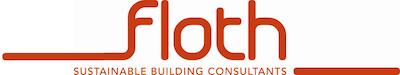 floth logo