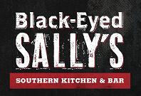 Black-eyed Sally's BBQ & Blues