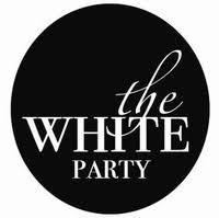 """If The Shoe Fits"" Foundation ~ White Party Fundraising Event"