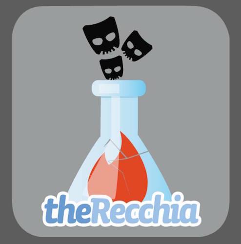 The Recchia