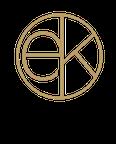 eKlozet logo