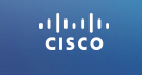PRIDE, Cisco's LGBT & Ally Employee Resource Group