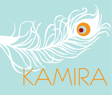Kamira Logo