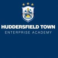 Huddersfield Town Enterprise Academy powered by YBG