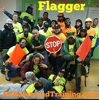 Flagger class