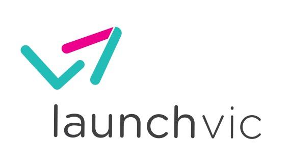 LaunchVic