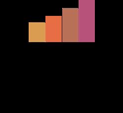 MOQI logo