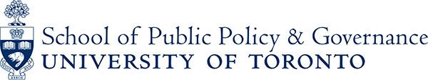 SPPG logo