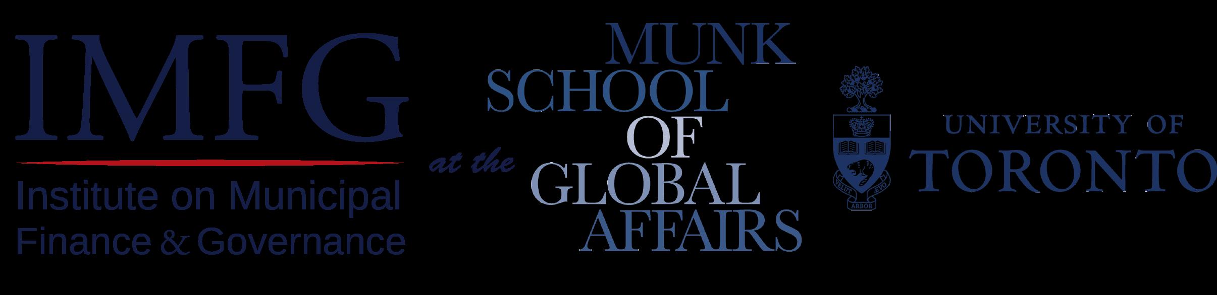 IMFG 3 logos