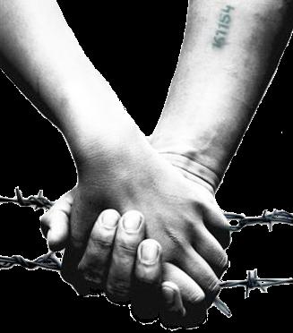Helping Hand Coalition