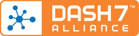 DASH7 Alliance Annual Meeting - Dubai UAE, Feb 6th - 8th,...
