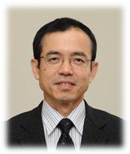 Shizuo Tokito