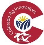Colorado Ag Innovators