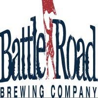 Battle Road