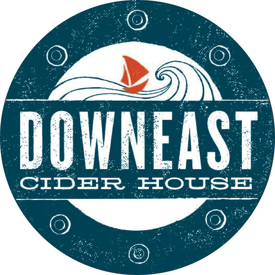 East Down Home Craft Cider