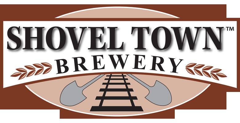 ShovelTown Brewery