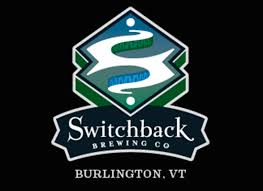 switchback brewing