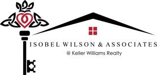 Isobel Wilson