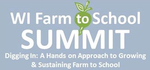 F2S Summit logo